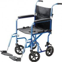 Classics Transport Chair