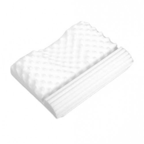 nora pillow review snore apnea effective smart plus reviews other snoring anti