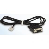 Detecto SlimPRO Low-Profile Scale Accessories