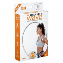 KT Recovery+ Wave Wearable Electromagnetic Pain Relief