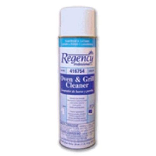 Regency Professional Degreaser