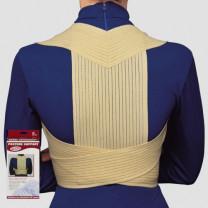 OTC Elastic Posture Support