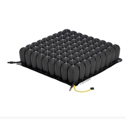 SmartCheck High Profile Sensor Ready Cushion