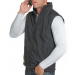 VentureHeat Soft Shell Heated Vest City Collection Men's