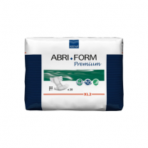 Abri-Form M4