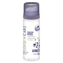 Sensi-Care Sting-Free Skin Adhesive Releaser
