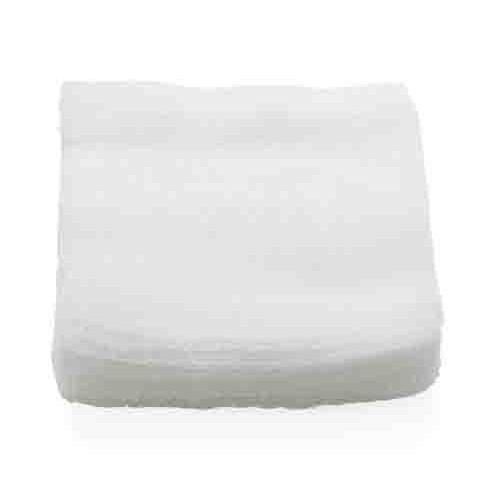 MedLine NON21420  Woven Gauze Sponges 2x2 Inch 8 Ply - Sterile