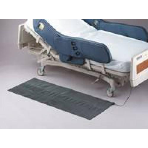 Posey Exit Alarm Door Mat Sensor 8250
