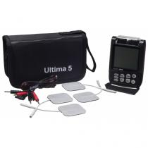 Ultima 5 TENS Kit