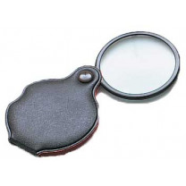Drive Pocket Magnifier