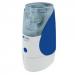 Mabis CompXP Deluxe Compressor Nebulizer