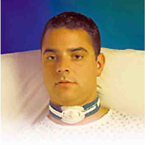 Portex Tracheostomy Tube Straps