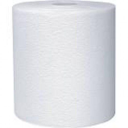 "Kleenex Paper Towels Roll 8"" x 425 Ft"
