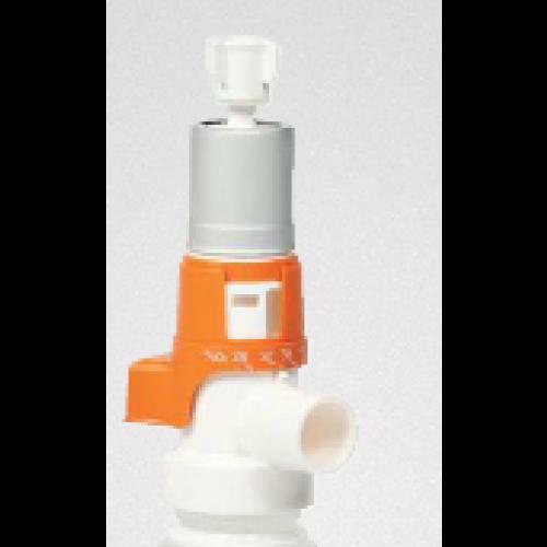 Sterile Water for Inhalation - venturerespcom