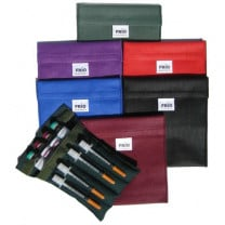 ReadyCare FRIO Small Cooling Wallet