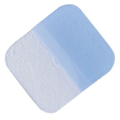 Hypoallergenic Blue Gel Electrodes