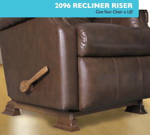 More Views. Standers Recliner Riser ... & Recliner Riser BUY Chair Lift Riser Stander Recliner Riser 2095 ... islam-shia.org