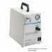 DeVilbiss Aerosol Heavy Duty Compressor Nebulizer