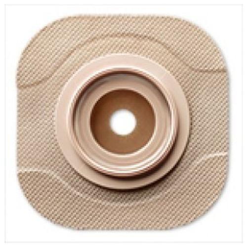 New Image Flat CeraPlus Skin Barrier - Tape