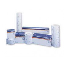 Cover Roll Adhesive Retention Bandage