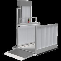 PASSPORT Platform Wheelchair Lift Replacement Parts & Accessories