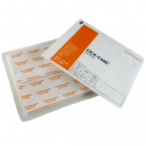 Cica Care Silicone Gel Sheet 5 x 6 Smtih and Nephew 66250707