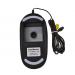 ColorMouse Magnifier Scanner