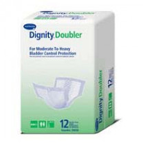 Dignity Doubler Insert for Moderate to Heavy Absorption