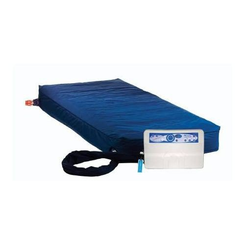 Power Pro Elite Alternating Pressure Air Mattress System