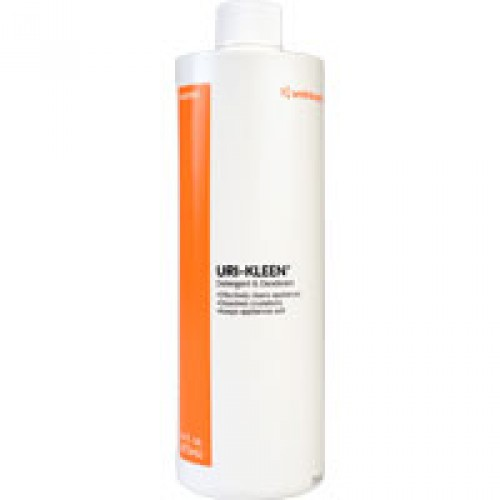 Uri Kleen Deodorizing Detergent by Smith & Nephew