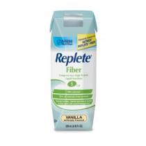 REPLETE Fiber Vanilla - 8.45 oz