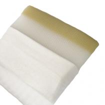 Stimulite Wellness Bed Pillow