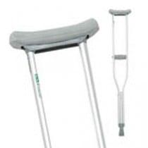 ProBasics Aluminum Crutches