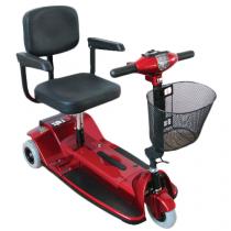 XTRA Scooter 3 Wheel