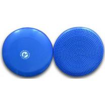 Exertools DynaDisc Exercise Balance Cushion