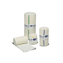 Shur-Band Elastic Bandage