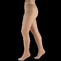 Truform Lites Compression Pantyhose 15-20 mmHg
