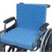 Eggcrate Convoluted Foam Wheelchair Cushion
