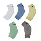 Duro-Med Heelbo Heel/Elbow Protector