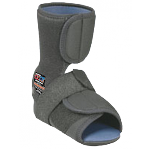 HealWell Cub Plantar Fasciitis Night Splints
