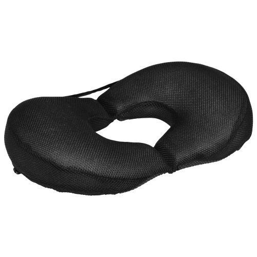 Travel Ring Cushion
