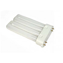 Carex Replacement Bulbs for Day-Light Therapy Lamps