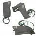 CircuFlow 5208 Lymphedema Intermittent Compression Pump Garment Sleeves