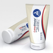 LanaShield Skin Protectant Cream