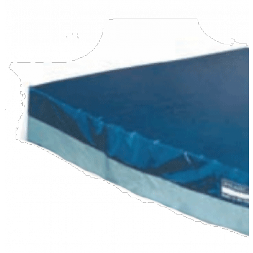 Mattress Cover for PressureGuard Custom Care