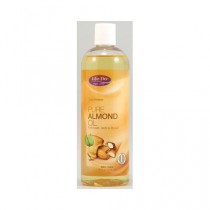 Life Flo Pure Oils