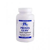 Progressive Laboratories Prosta Glan Dietary Supplement