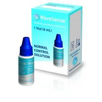 Wavesense Control Solution Normal