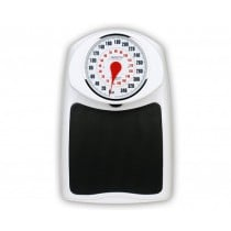 Bathroom Scales On Sale Buy Digital Floor Scales Flat Or