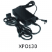 XPO2 Portable Oxygen Concentrator AC Power Adapter XPO130